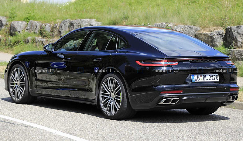 2021-porsche-panamera-facelift-spy-photo (3)