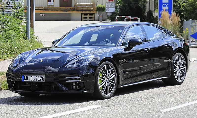 2021-porsche-panamera-facelift-spy-photo (1)