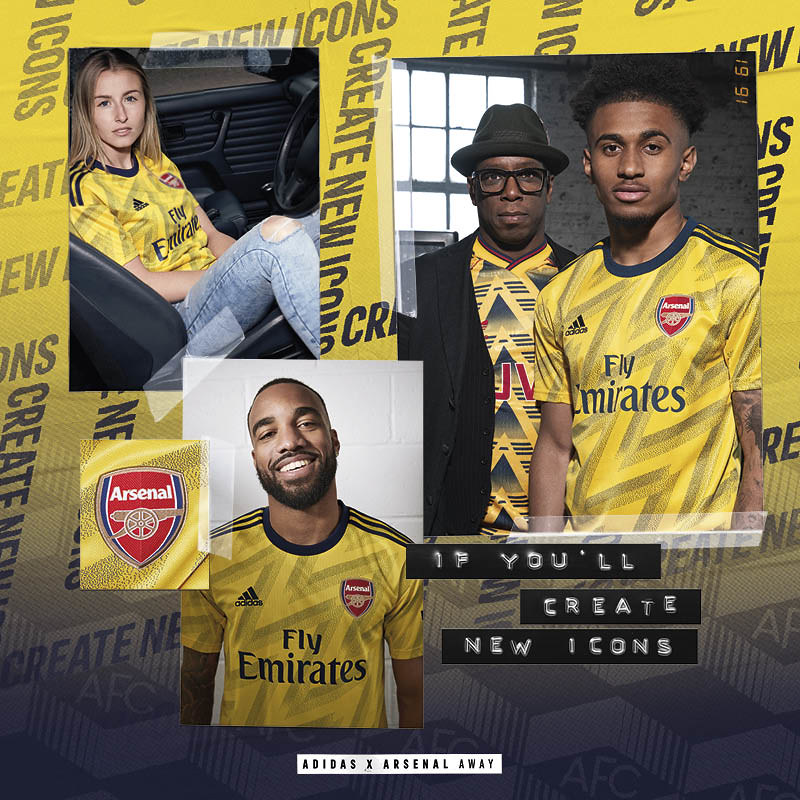 H22195_AFCFW19_AWAY_PLAYER_COMBINED_2000x2000