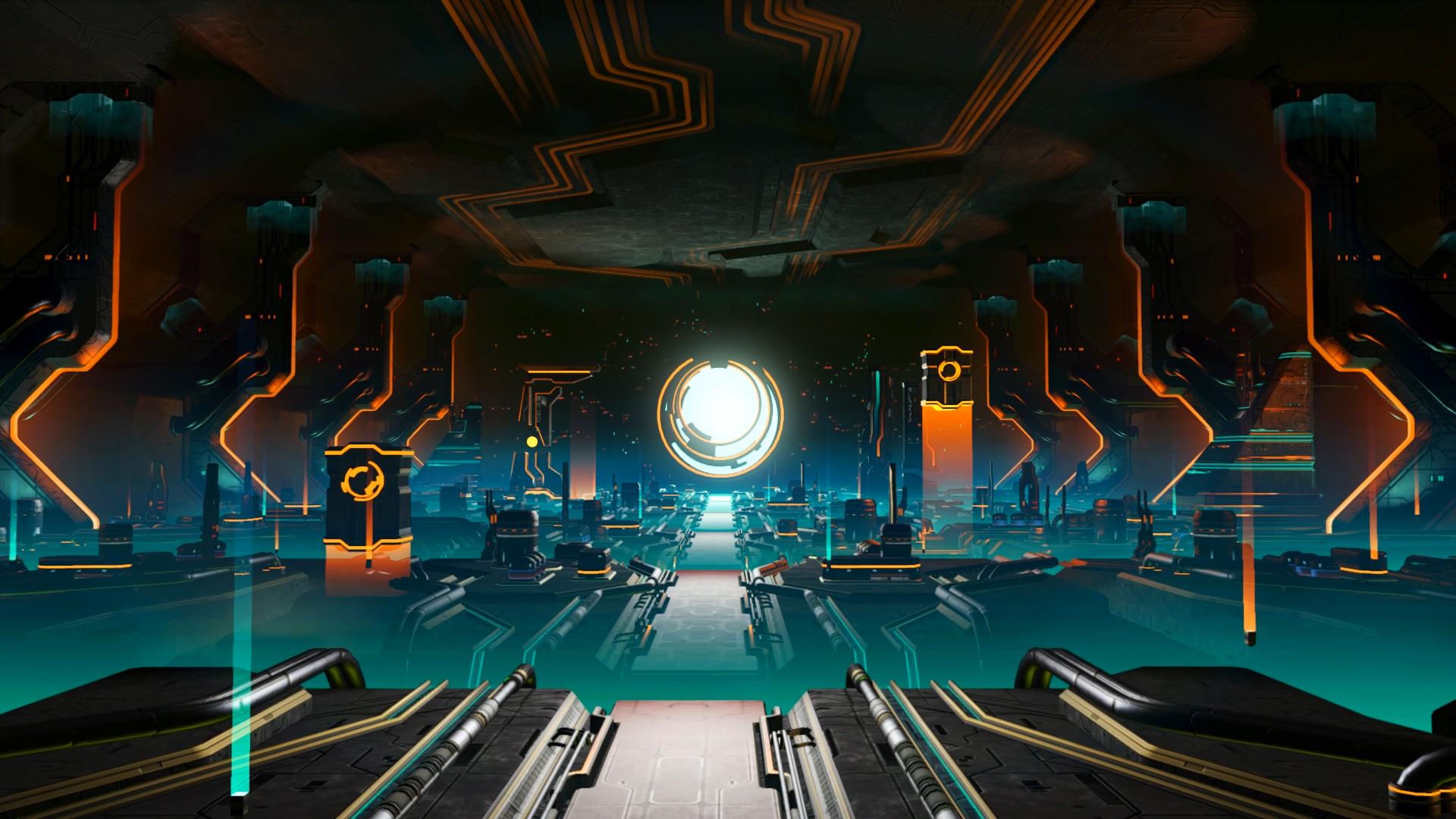 48437735226 7a0a486759 o - No Man´s Sky: Beyond erscheint diesen Monat für PS4