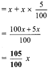 Maharashtra Board Class 9 Maths Solutions Chapter 5 Linear Equations in Two Variables Practice Set 5.2 9