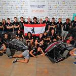 FS East 2019 // Team Photos