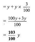 Maharashtra Board Class 9 Maths Solutions Chapter 5 Linear Equations in Two Variables Practice Set 5.2 9a