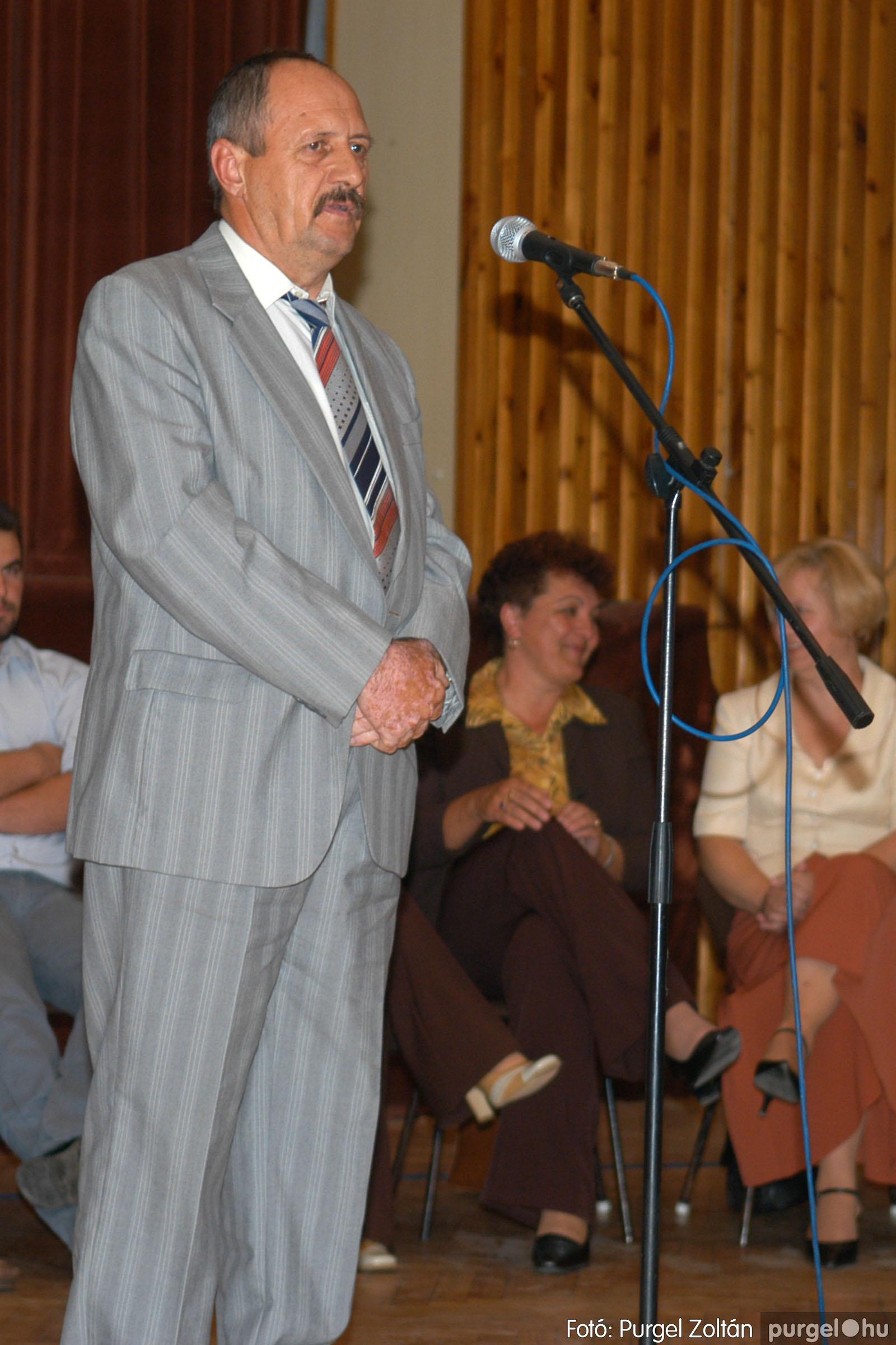 2006.09.20. 022 Választások előtti fórum - Fotó:PURGEL ZOLTÁN© DSC_0132q.jpg