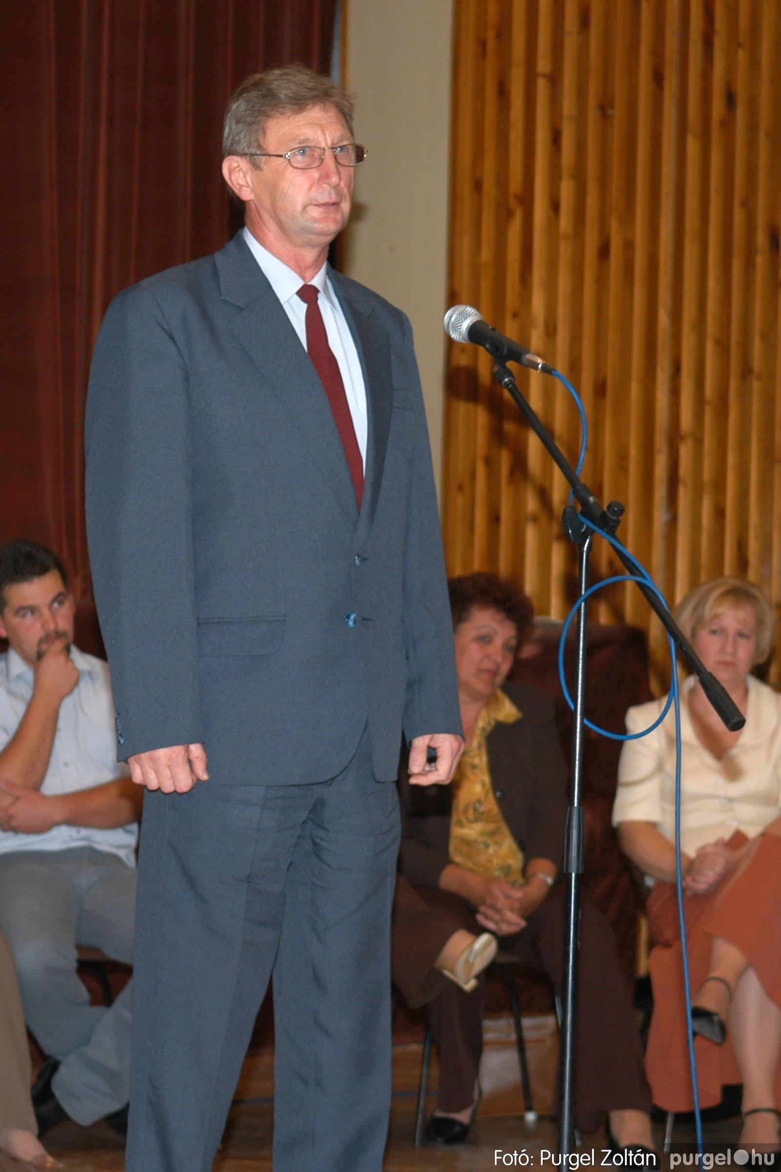 2006.09.20. 013 Választások előtti fórum - Fotó:PURGEL ZOLTÁN© DSC_0121q.jpg