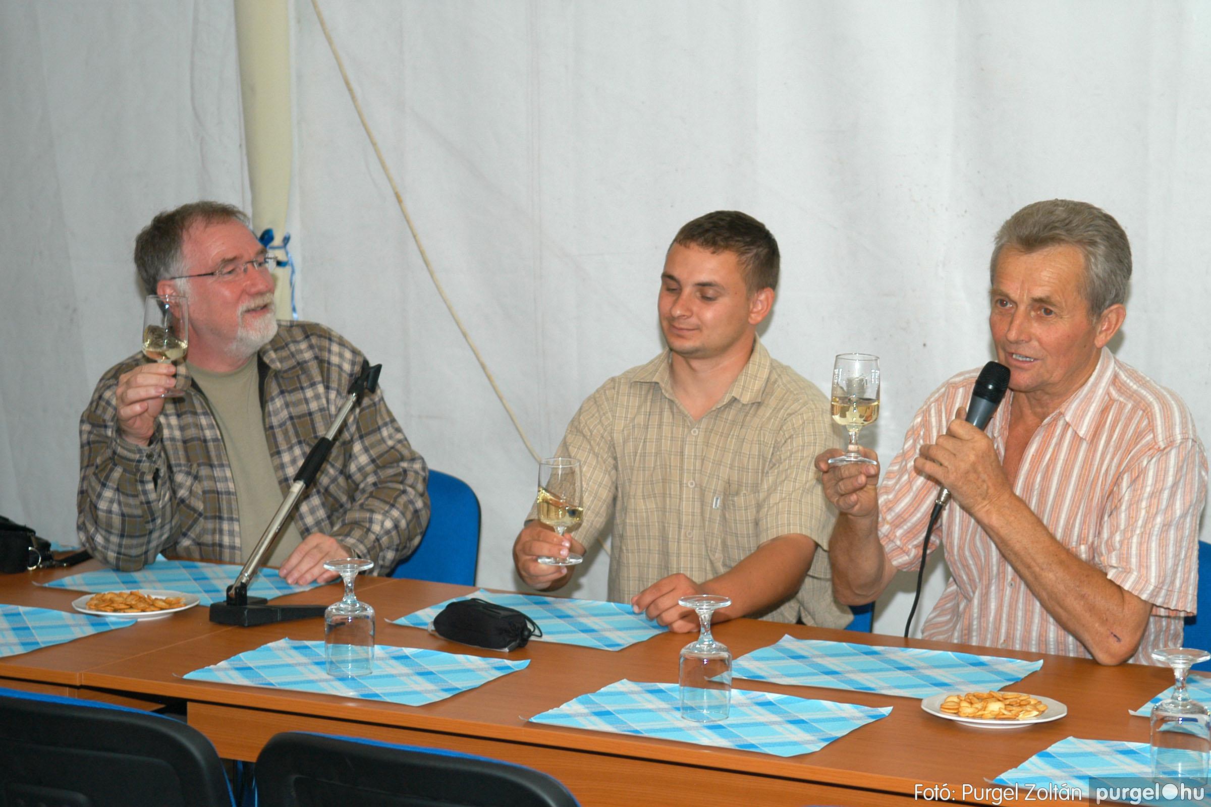 2006.09.25. 010 Borkóstoló Vágó Istvánnal - Fotó:PURGEL ZOLTÁN© DSC_0018q.jpg