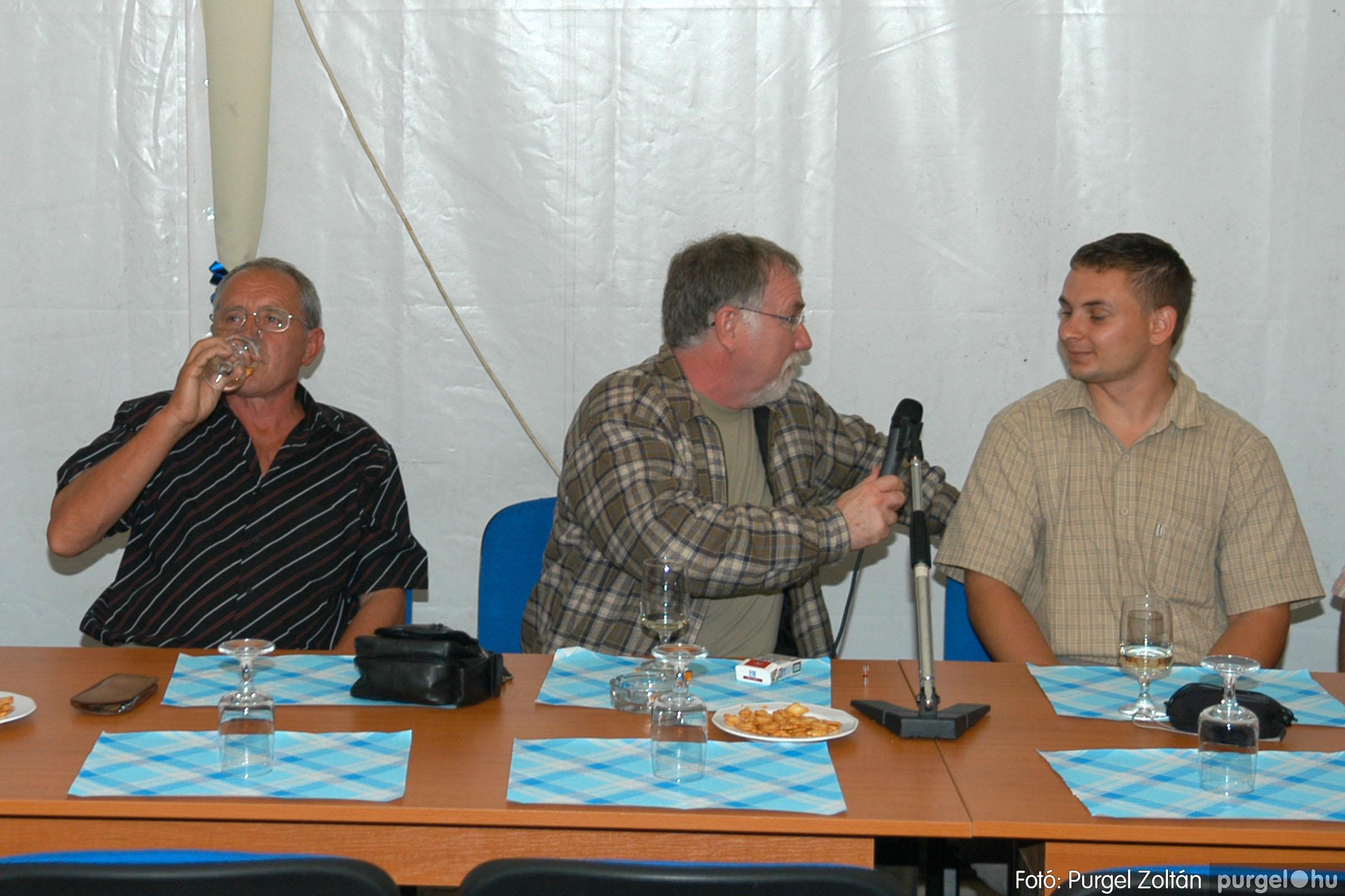 2006.09.25. 017 Borkóstoló Vágó Istvánnal - Fotó:PURGEL ZOLTÁN© DSC_0025q.jpg