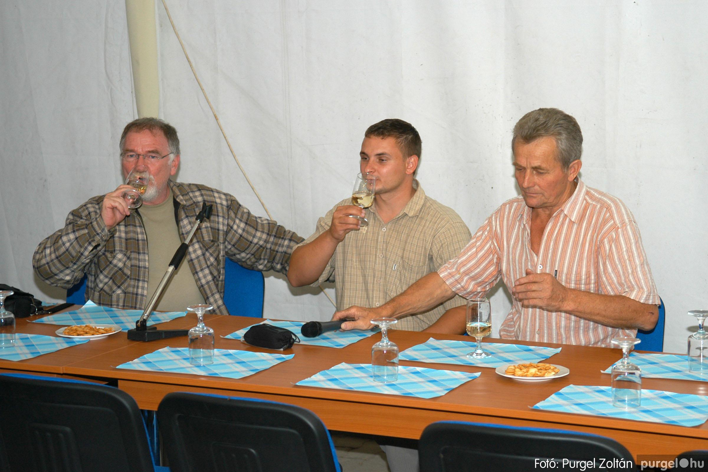 2006.09.25. 015 Borkóstoló Vágó Istvánnal - Fotó:PURGEL ZOLTÁN© DSC_0023q.jpg