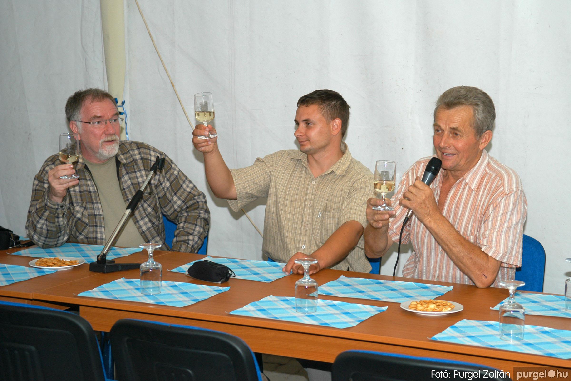 2006.09.25. 012 Borkóstoló Vágó Istvánnal - Fotó:PURGEL ZOLTÁN© DSC_0020q.jpg