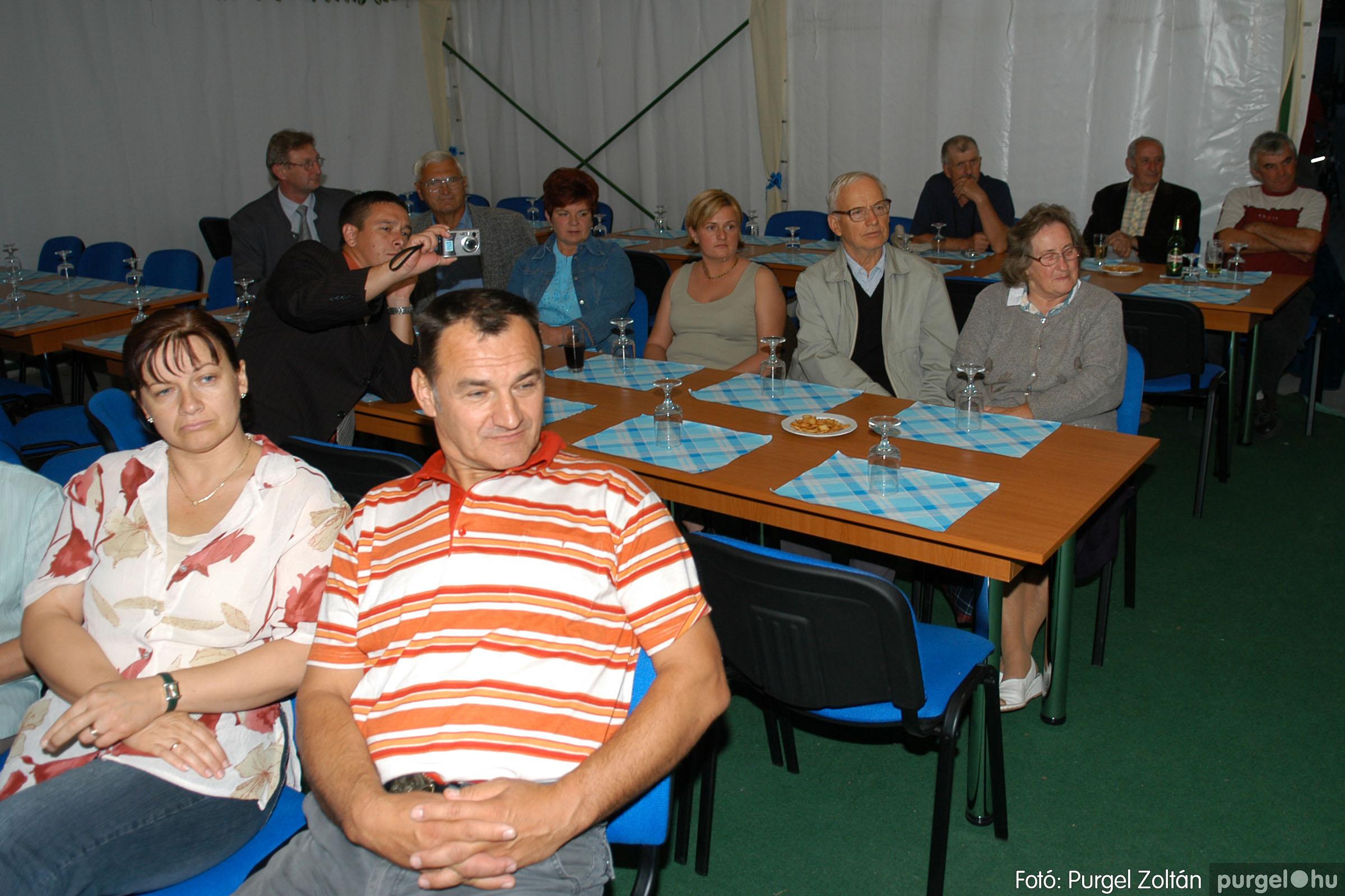 2006.09.25. 006 Borkóstoló Vágó Istvánnal - Fotó:PURGEL ZOLTÁN© DSC_0014q.jpg
