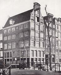 Amsterdams Bouwkunst / Seite 67