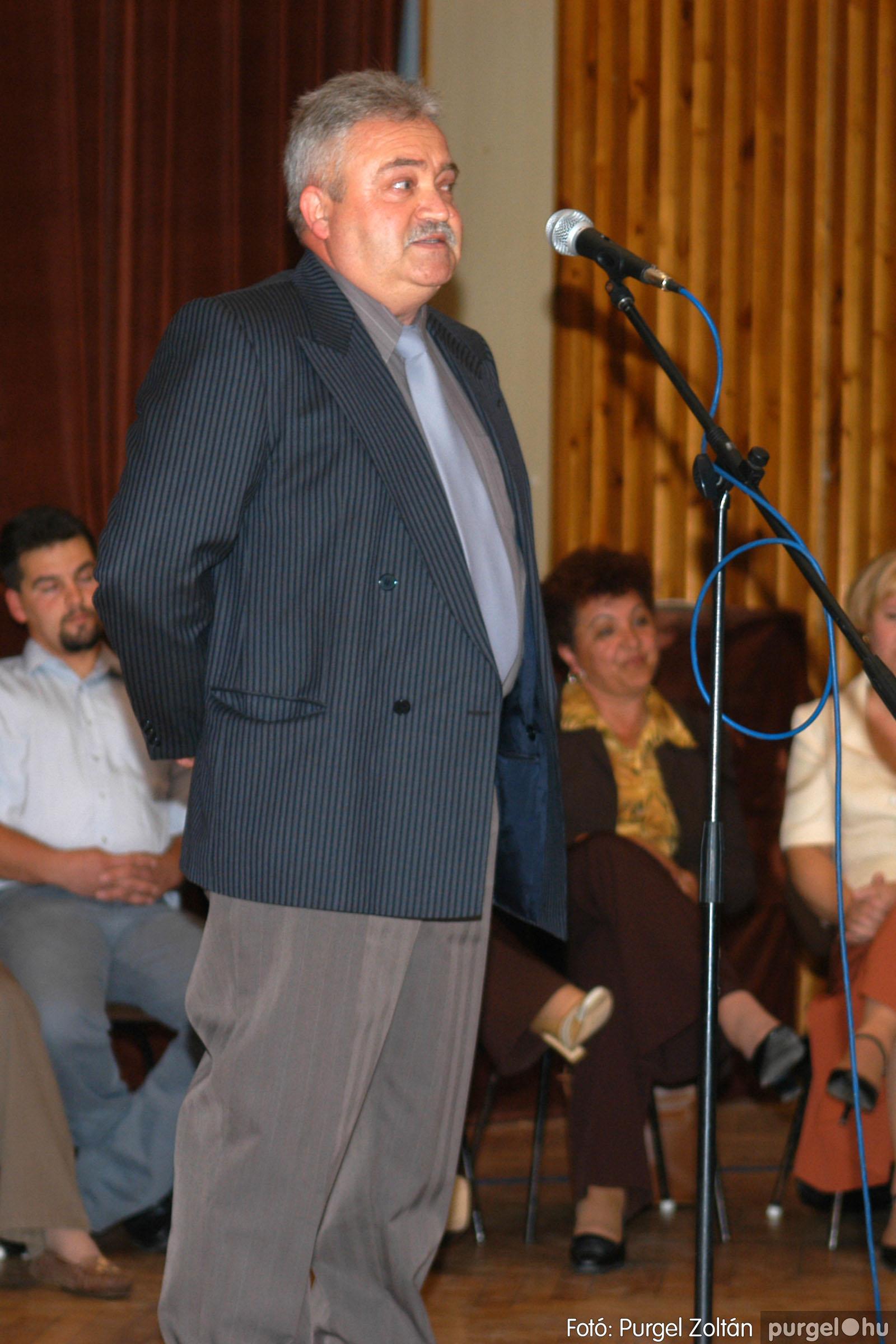 2006.09.20. 004 Választások előtti fórum - Fotó:PURGEL ZOLTÁN© DSC_0112q.jpg