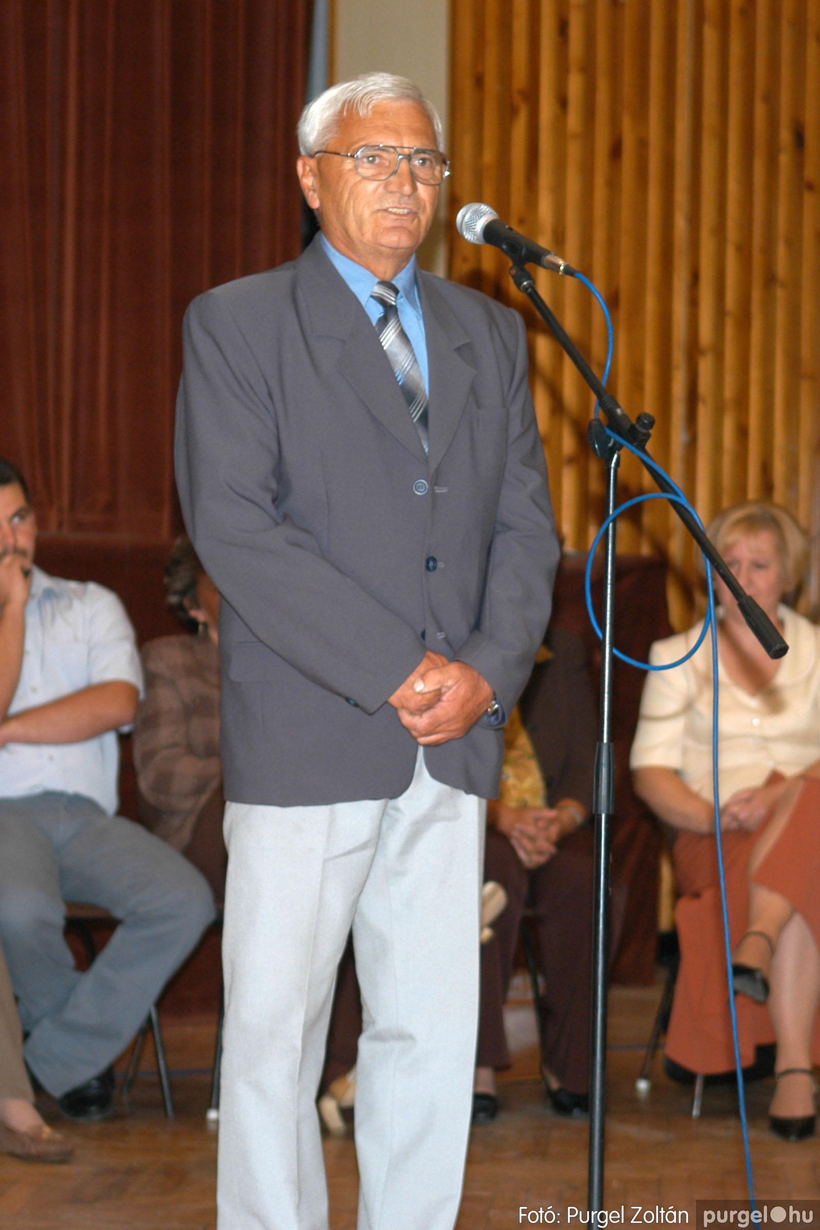 2006.09.20. 015 Választások előtti fórum - Fotó:PURGEL ZOLTÁN© DSC_0123q.jpg