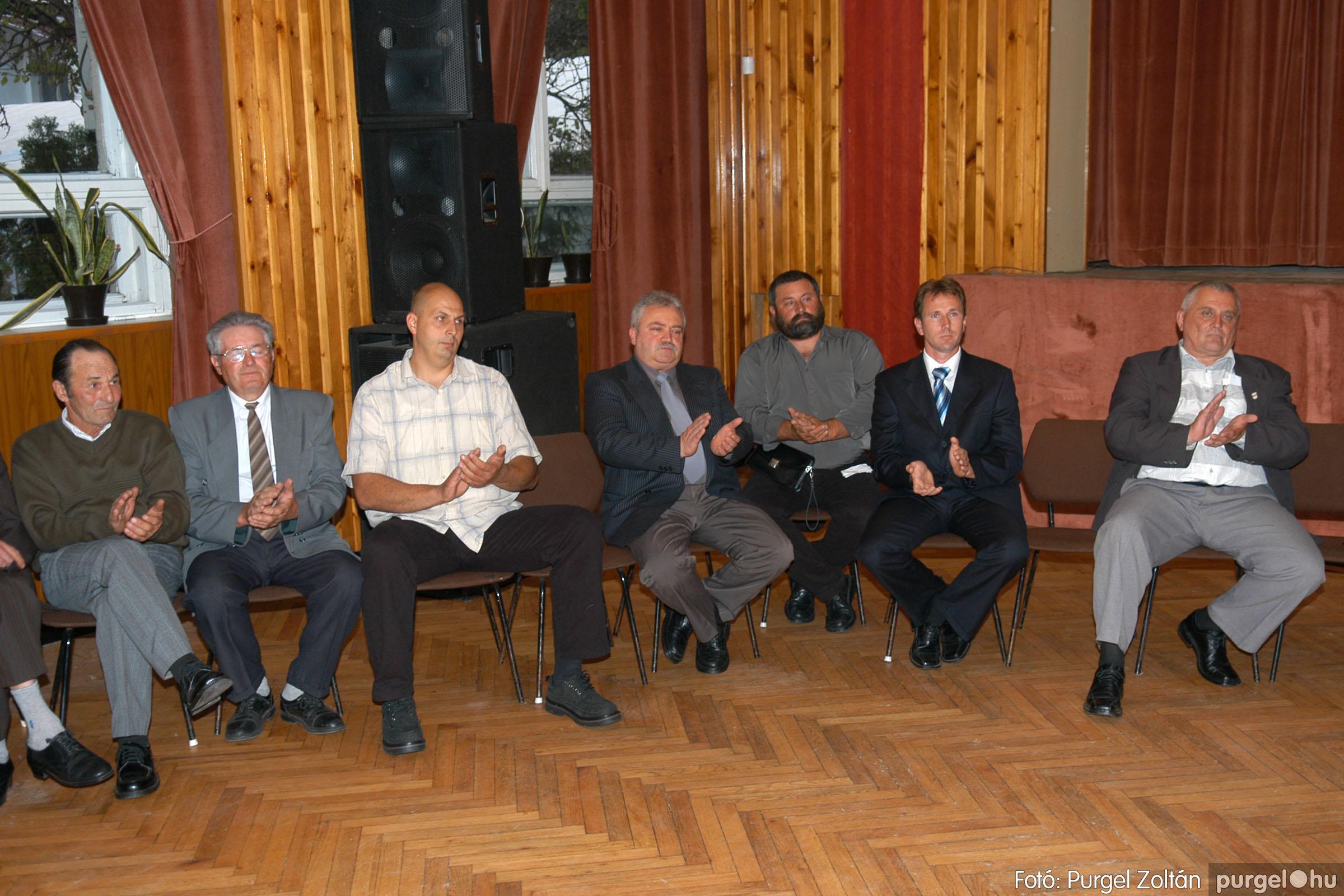 2006.09.20. 010 Választások előtti fórum - Fotó:PURGEL ZOLTÁN© DSC_0118q.jpg