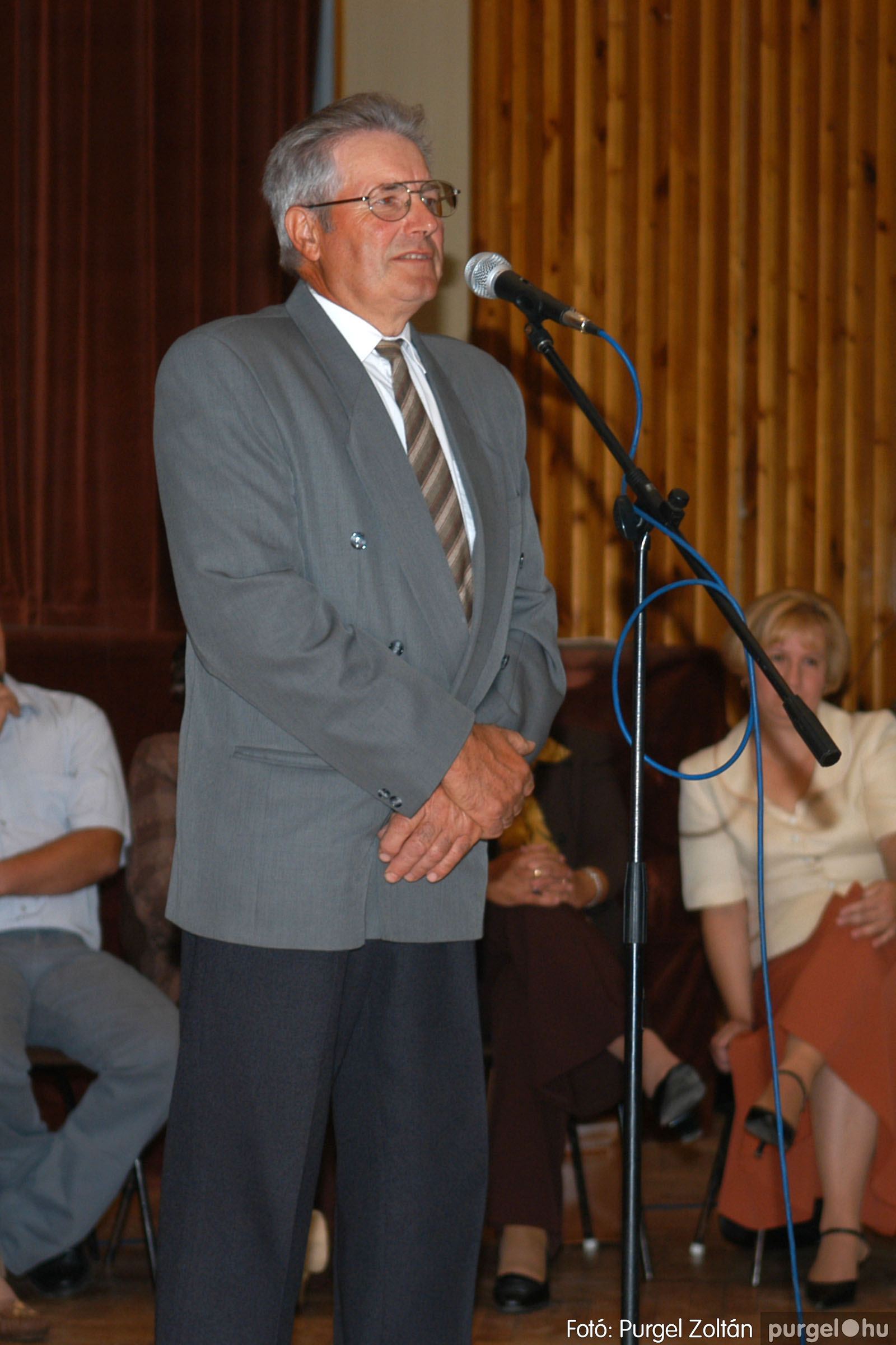2006.09.20. 003 Választások előtti fórum - Fotó:PURGEL ZOLTÁN© DSC_0111q.jpg
