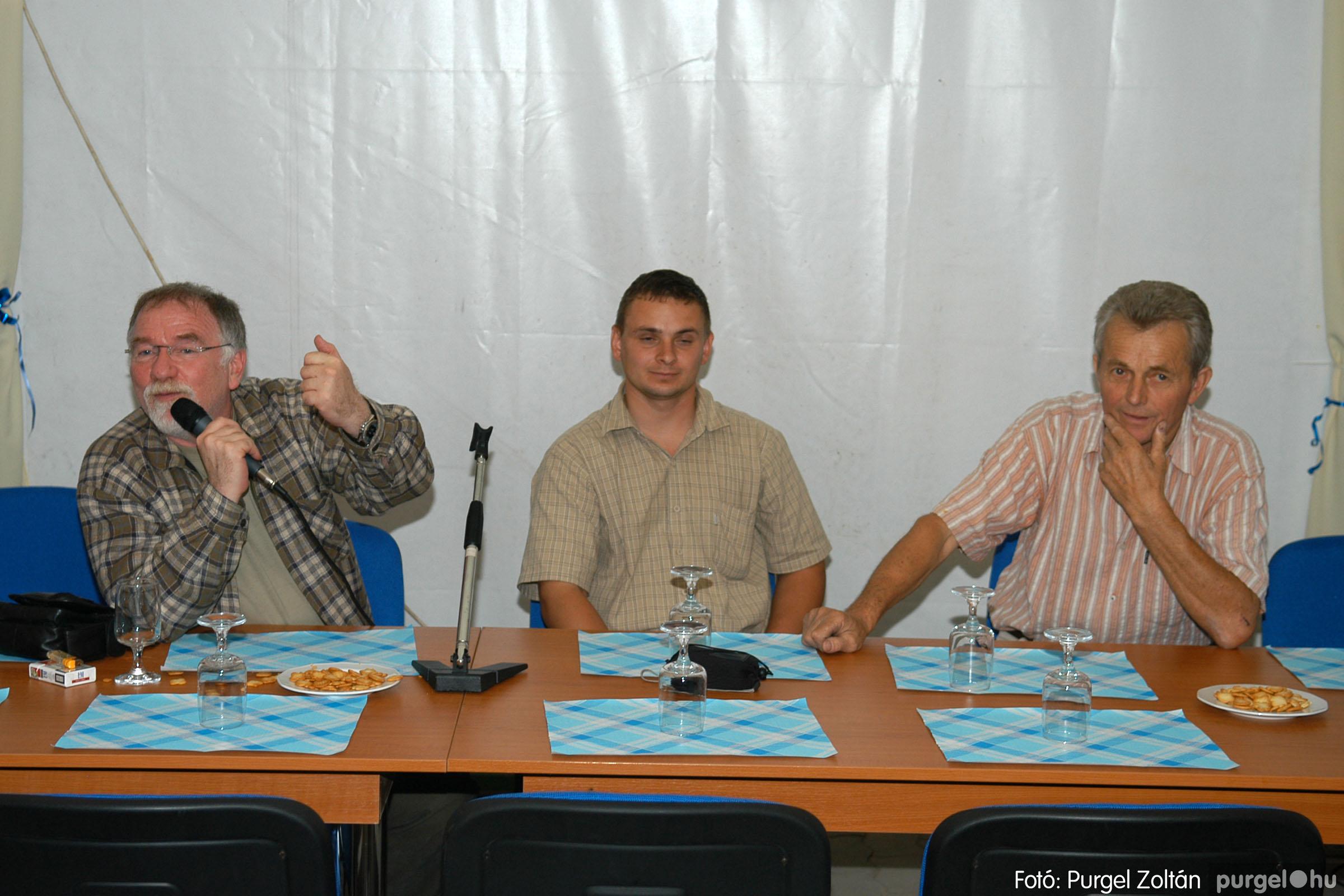 2006.09.25. 003 Borkóstoló Vágó Istvánnal - Fotó:PURGEL ZOLTÁN© DSC_0011q.jpg