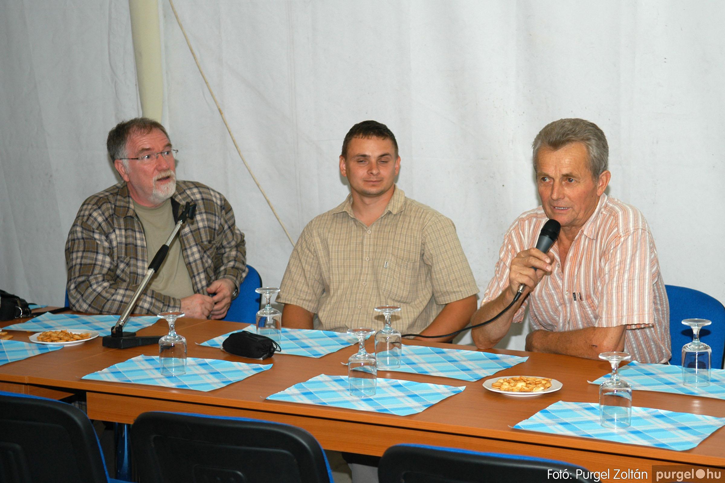 2006.09.25. 007 Borkóstoló Vágó Istvánnal - Fotó:PURGEL ZOLTÁN© DSC_0015q.jpg