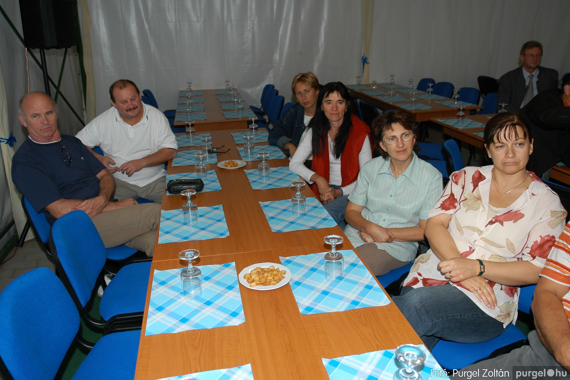 2006.09.25. 005 Borkóstoló Vágó Istvánnal - Fotó:PURGEL ZOLTÁN© DSC_0013q.jpg