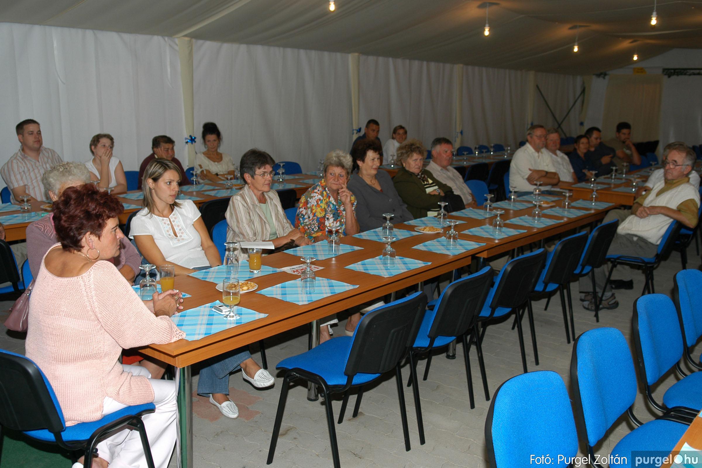 2006.09.25. 004 Borkóstoló Vágó Istvánnal - Fotó:PURGEL ZOLTÁN© DSC_0012q.jpg