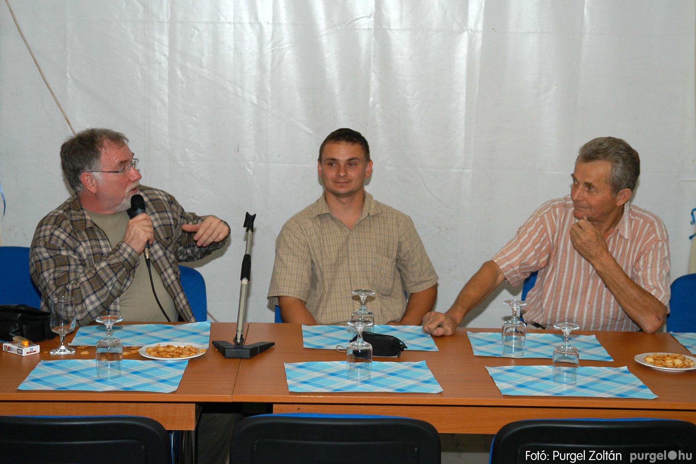 2006.09.25. 001 Borkóstoló Vágó Istvánnal - Fotó:PURGEL ZOLTÁN© DSC_0009q.jpg