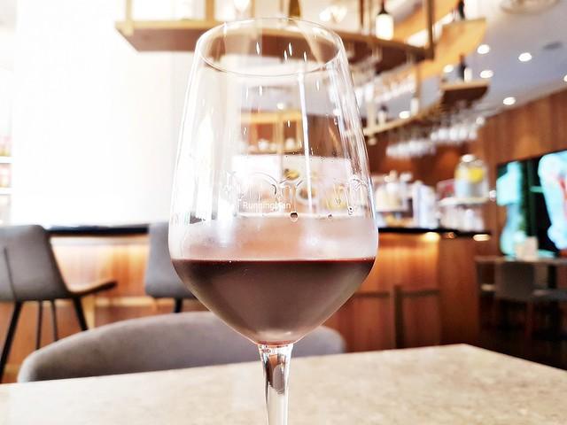 Wine Château Virecourt-Conté 2014