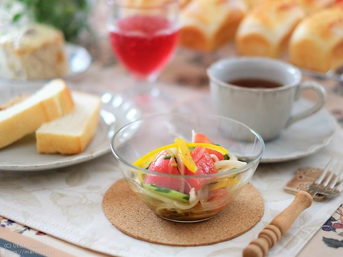 野菜だけスープ 20190706-DSCT8034 (2)