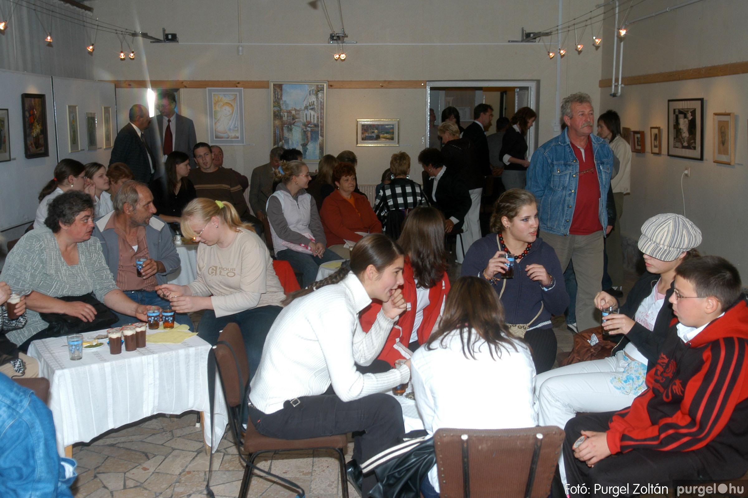 2006.10.23. 029 Október 23-i ünnepség - Fotó:PURGEL ZOLTÁN© DSC_0031q.jpg