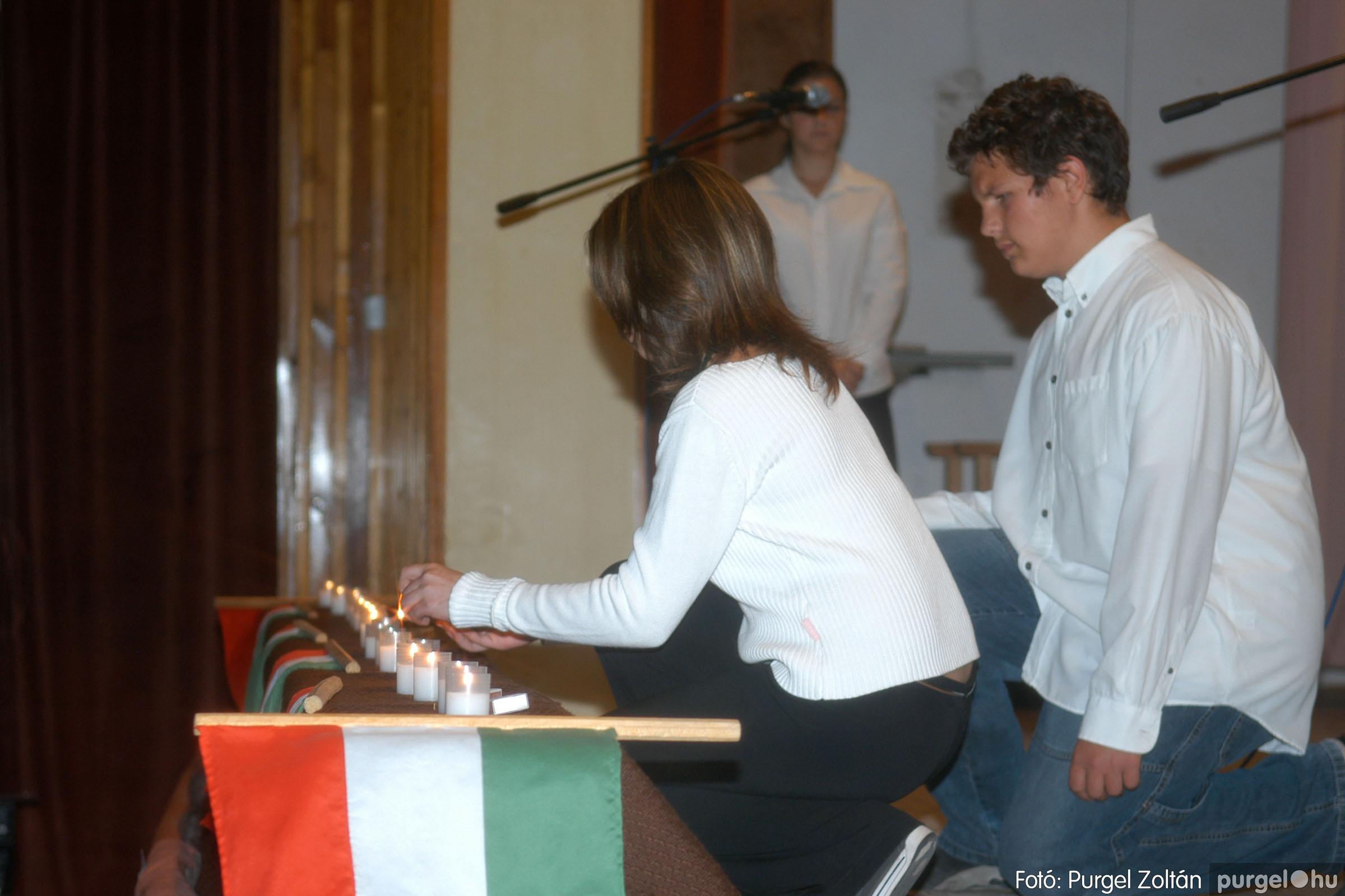 2006.10.23. 012 Október 23-i ünnepség - Fotó:PURGEL ZOLTÁN© DSC_0013q.jpg