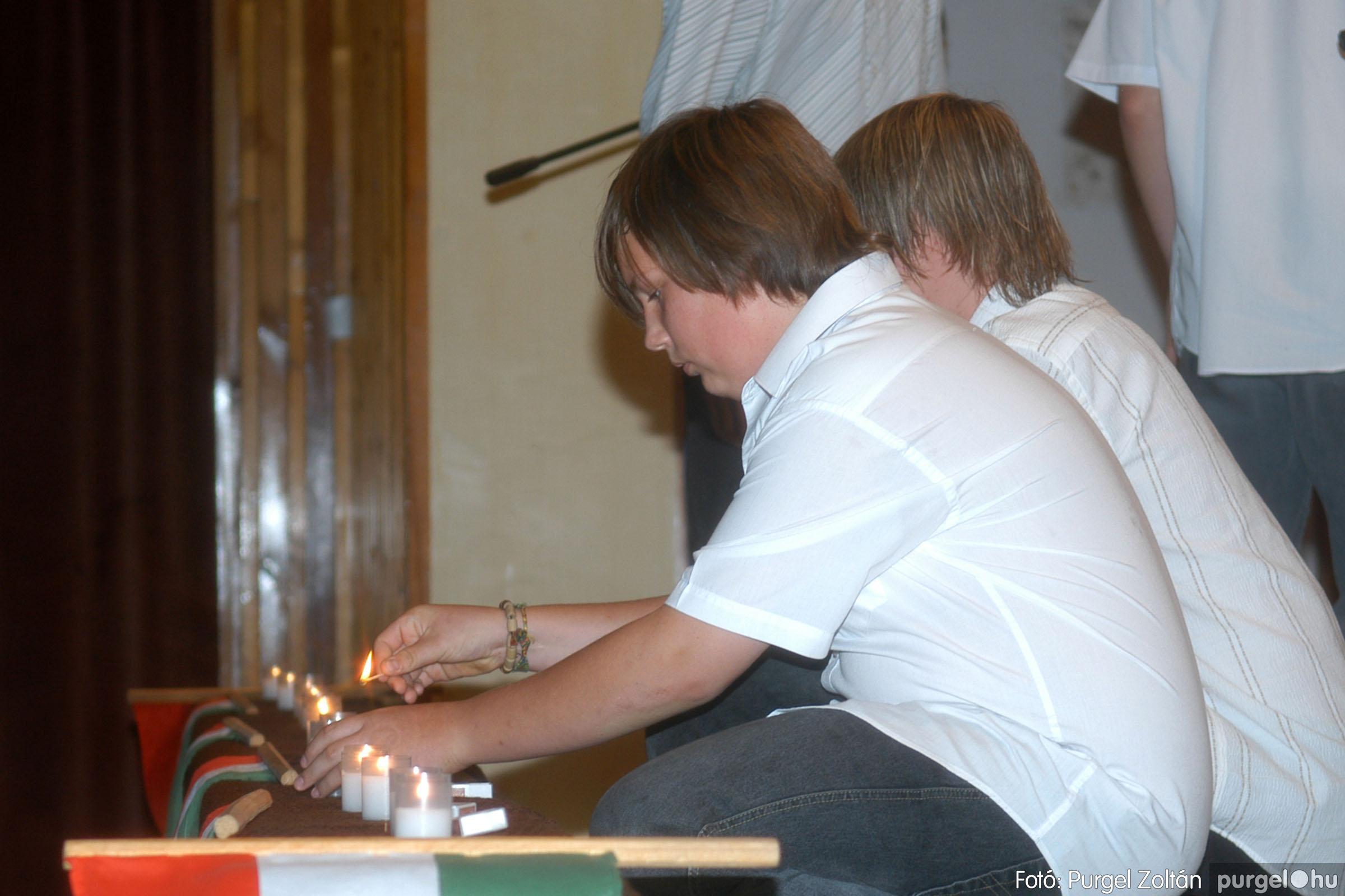 2006.10.23. 011 Október 23-i ünnepség - Fotó:PURGEL ZOLTÁN© DSC_0012q.jpg