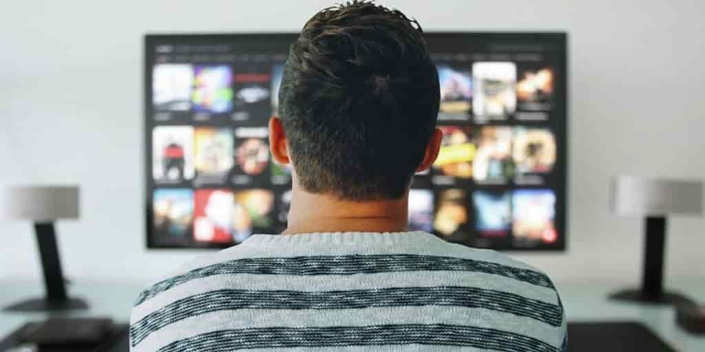 Une IA prédit si un film aura du succès à partir d'un simple résumé