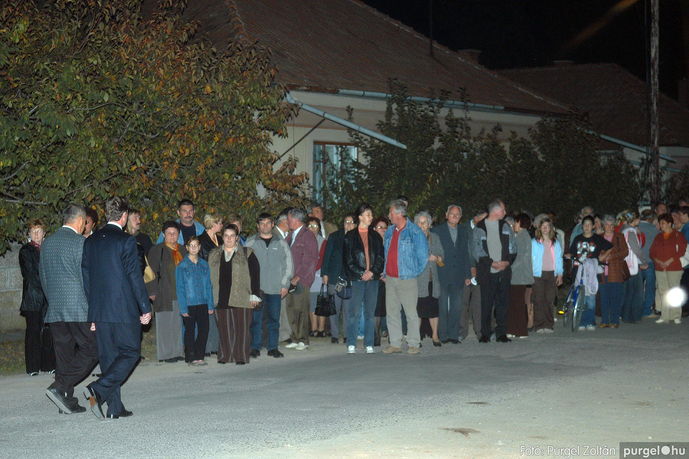 2006.10.23. 027 Október 23-i ünnepség - Fotó:PURGEL ZOLTÁN© DSC_0029q.jpg