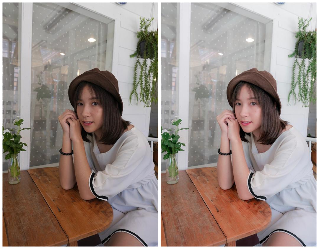 Leica-Cafe-Preset-01