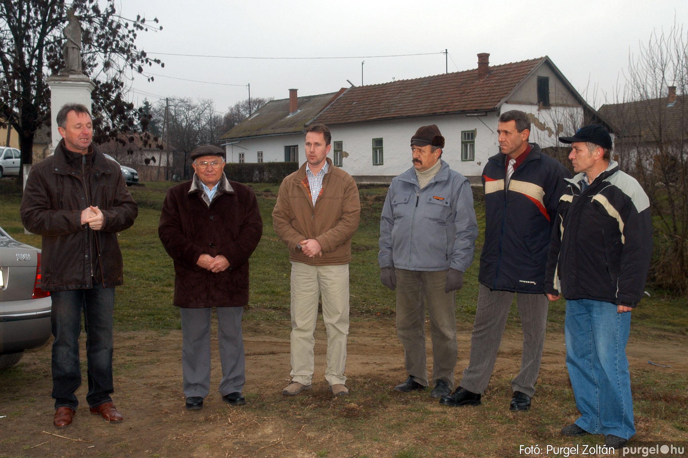 2006.12.18. 006 Visszakaptuk a Kurcát - Fotó:PURGEL ZOLTÁN© DSC_0188q.jpg