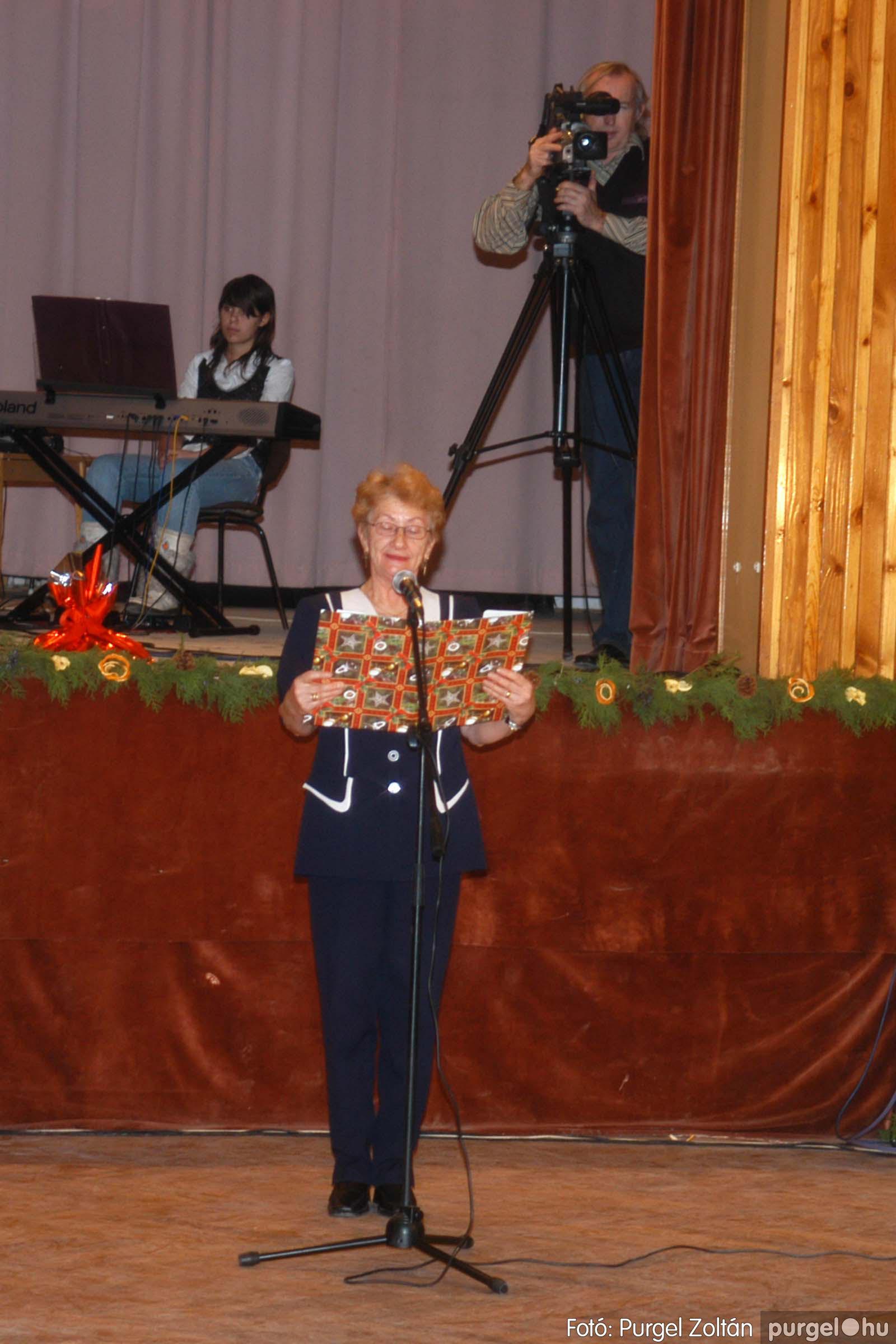 2006.12.22. 013 Kultúrapártolók karácsonya - Fotó:PURGEL ZOLTÁN© DSC_0230q.jpg