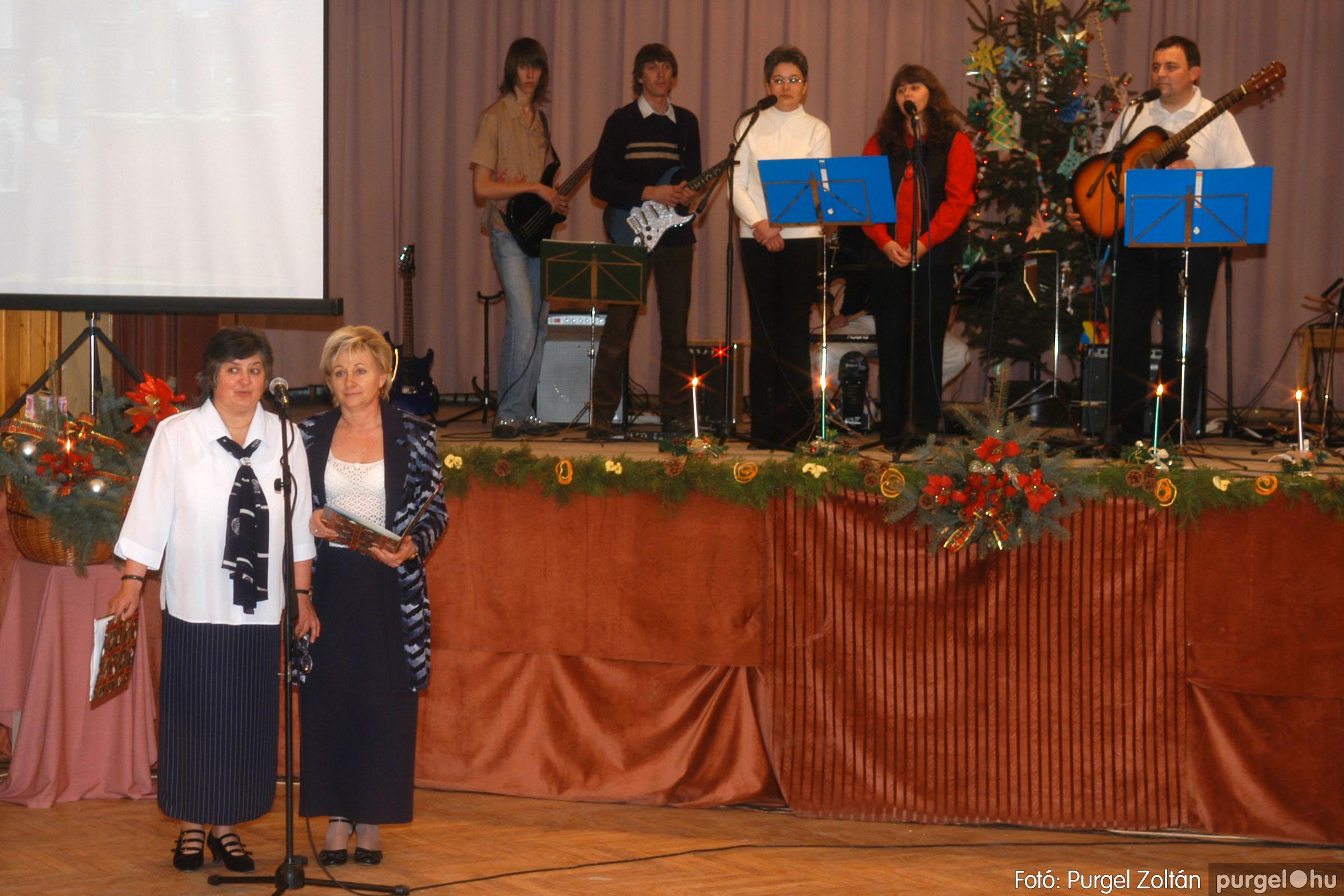 2006.12.22. 004 Kultúrapártolók karácsonya - Fotó:PURGEL ZOLTÁN© DSC_0221q.jpg