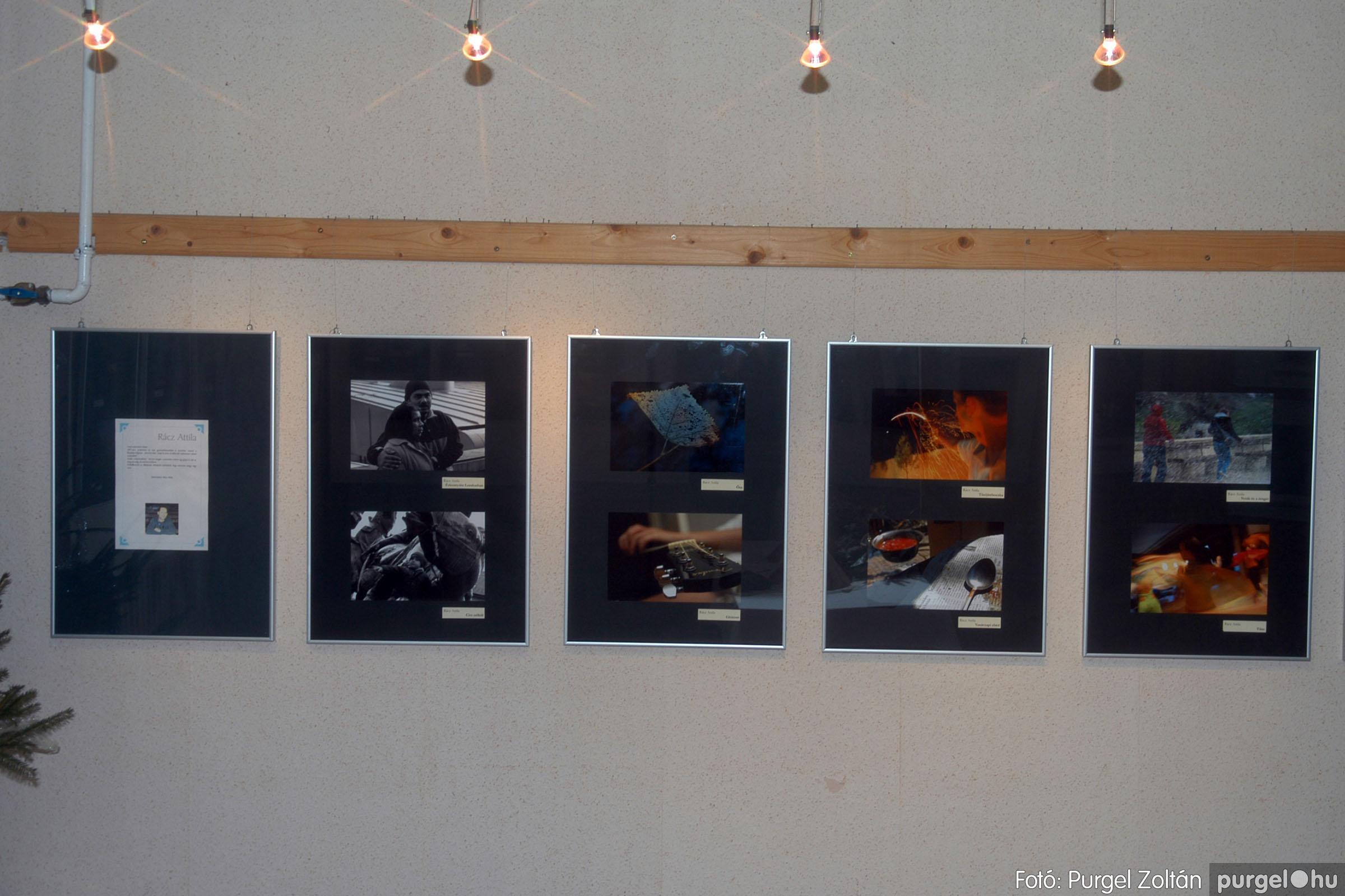 2006.12.28. 009 Fény-képek kiállítás - Fotó:PURGEL ZOLTÁN© DSC_0399q.jpg