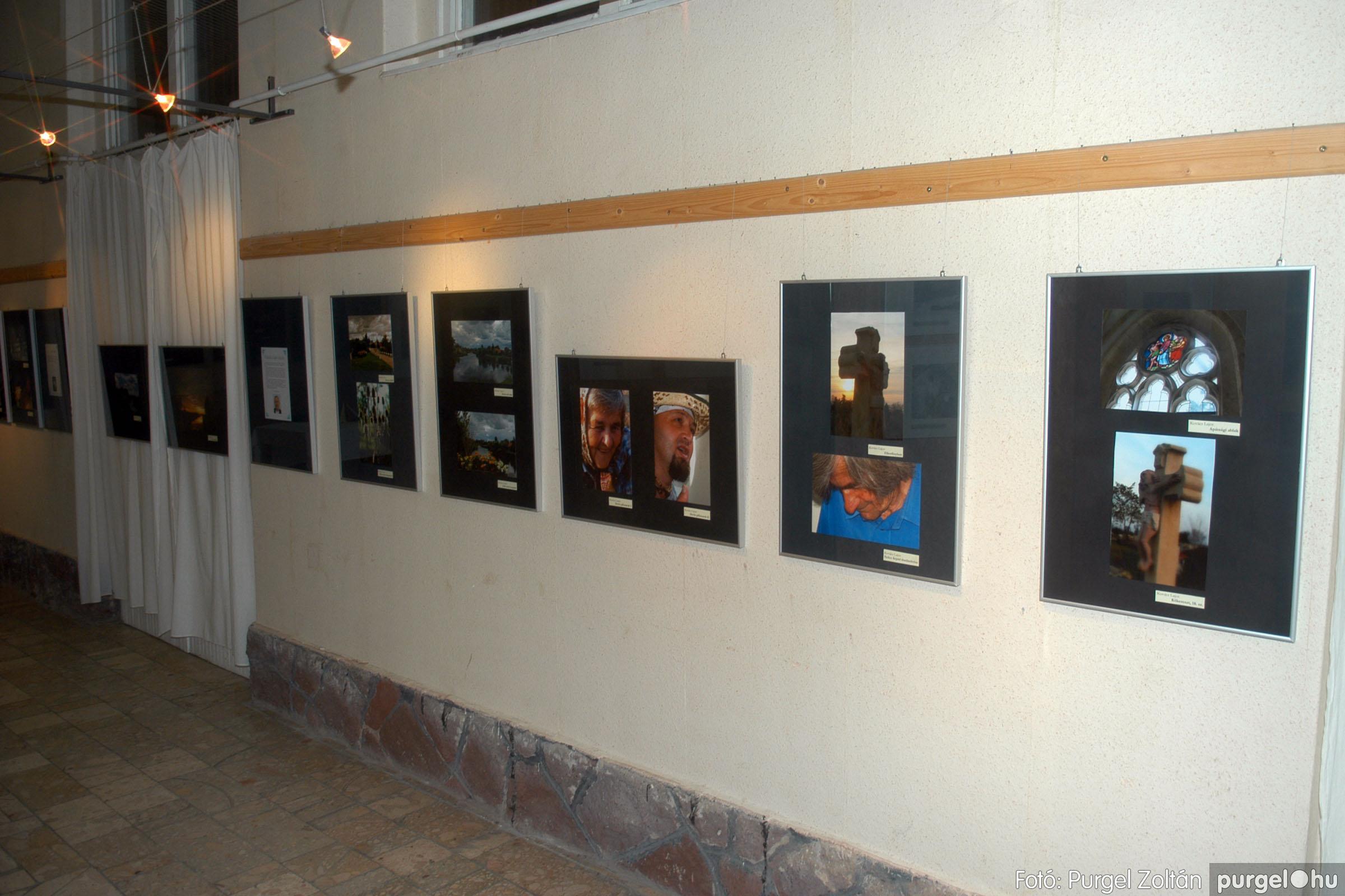 2006.12.28. 007 Fény-képek kiállítás - Fotó:PURGEL ZOLTÁN© DSC_0397q.jpg