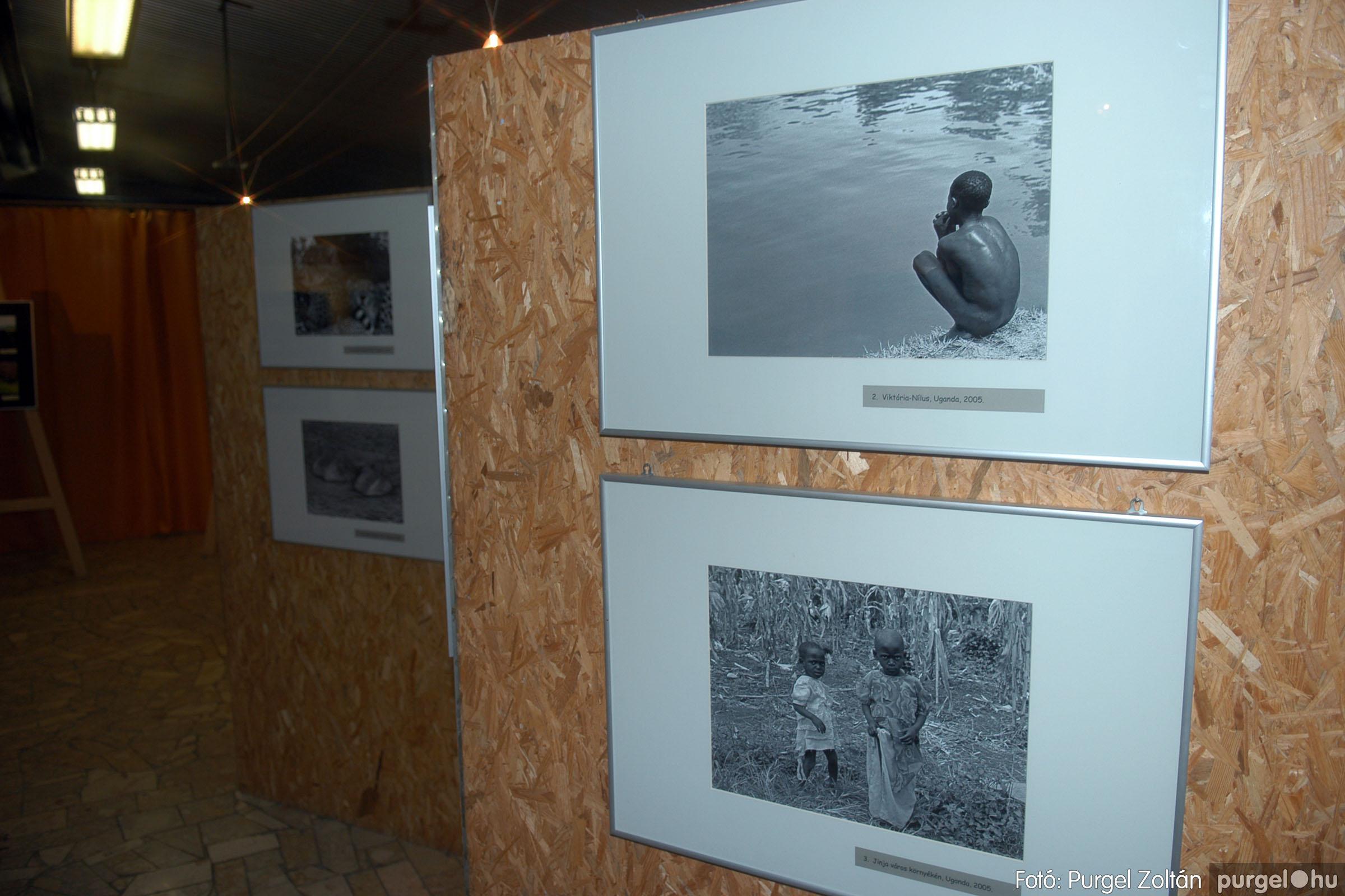 2006.12.28. 008 Fény-képek kiállítás - Fotó:PURGEL ZOLTÁN© DSC_0398q.jpg