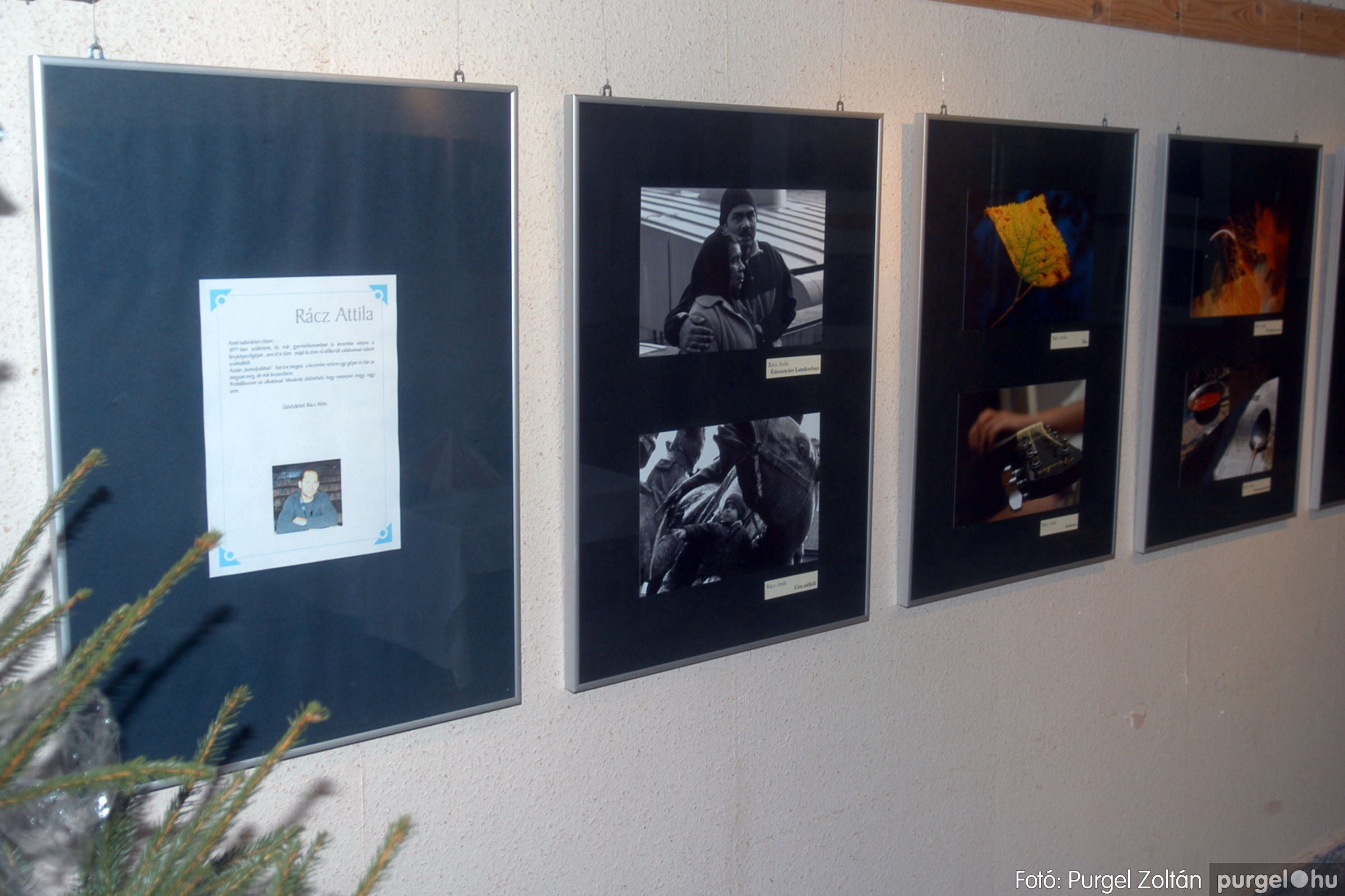 2006.12.28. 001 Fény-képek kiállítás - Fotó:PURGEL ZOLTÁN© DSC_0391q.jpg