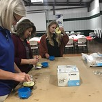 Chick Fix- Women's Home Maintenance Workshop 2019