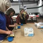 Chick Fix- Women's Home Maintenance Workshop 2019