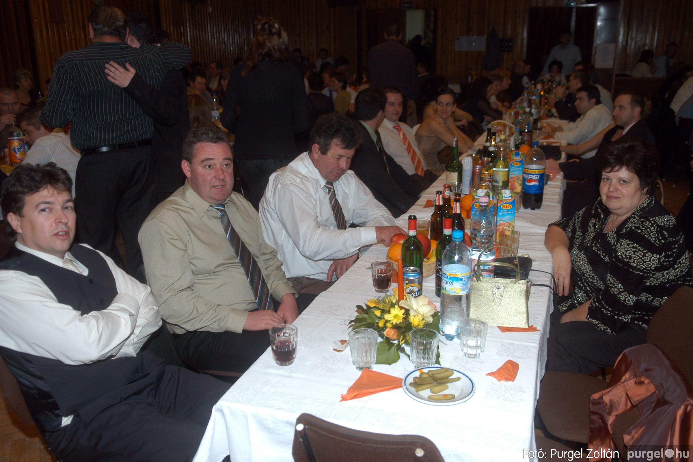 2007.01.27. 056 Vállalkozók bálja 2007. - Fotó:PURGEL ZOLTÁN© DSC_0169q.jpg