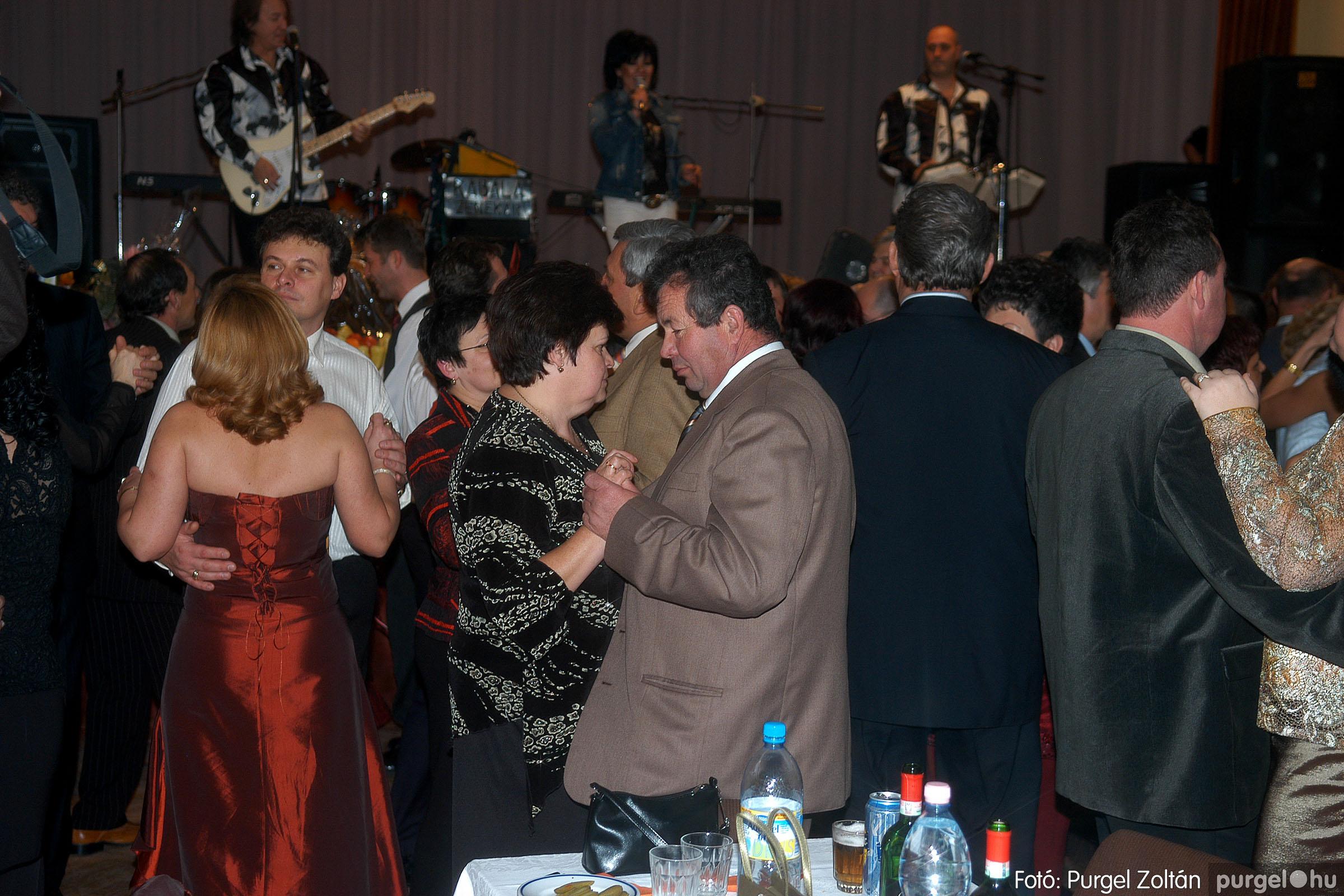 2007.01.27. 010 Vállalkozók bálja 2007. - Fotó:PURGEL ZOLTÁN© DSC_0076q.jpg