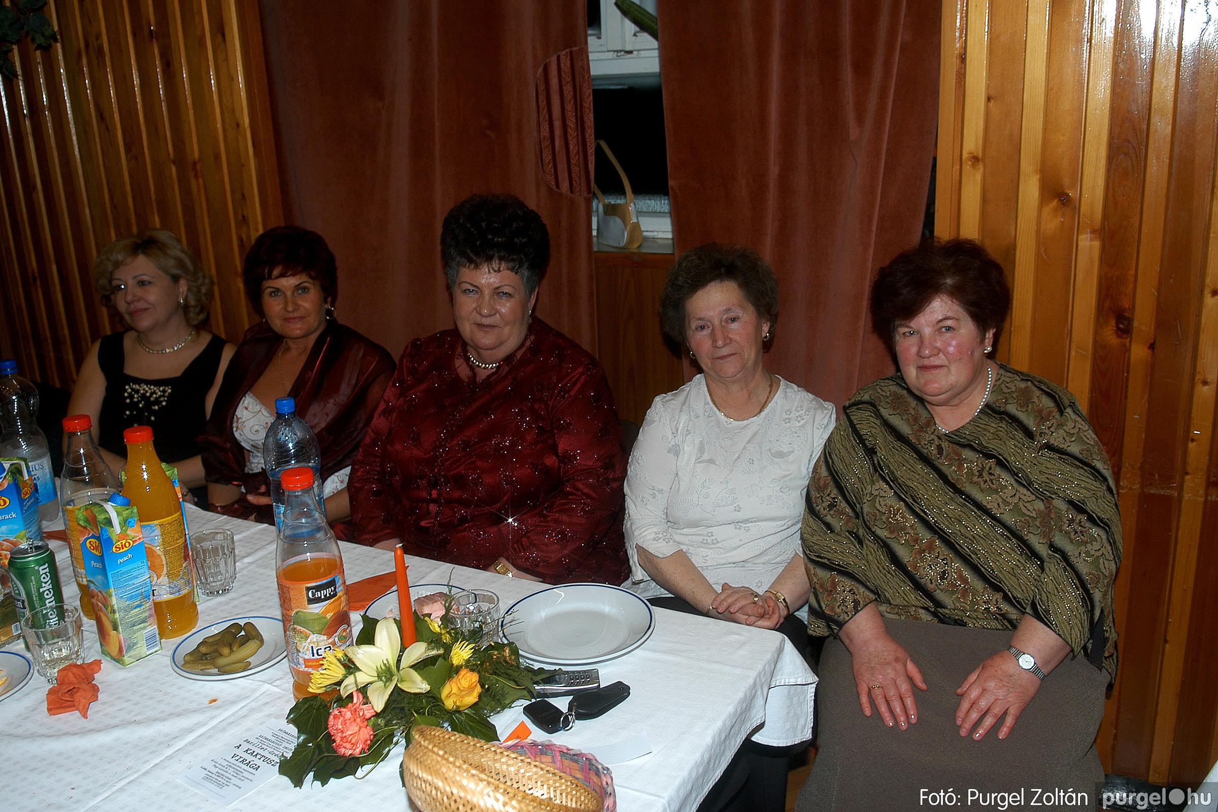 2007.01.27. 051 Vállalkozók bálja 2007. - Fotó:PURGEL ZOLTÁN© DSC_0161q.jpg