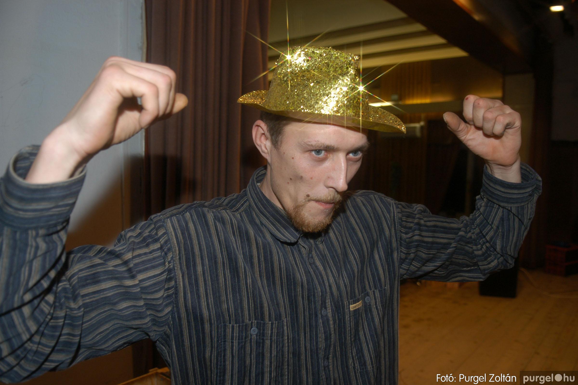 2007.01.27. 050 Vállalkozók bálja 2007. - Fotó:PURGEL ZOLTÁN© DSC_0159q.jpg