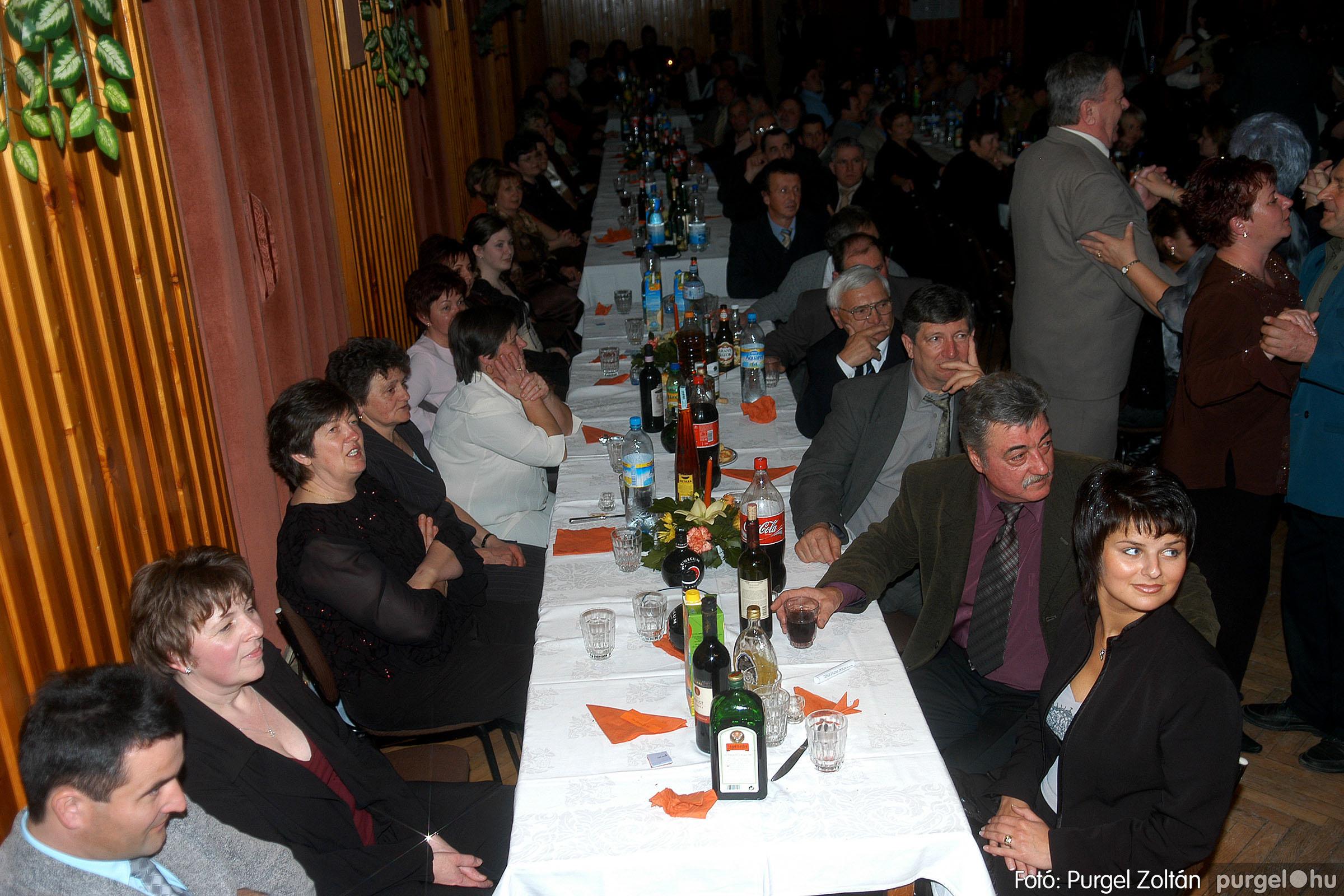 2007.01.27. 034 Vállalkozók bálja 2007. - Fotó:PURGEL ZOLTÁN© DSC_0126q.jpg