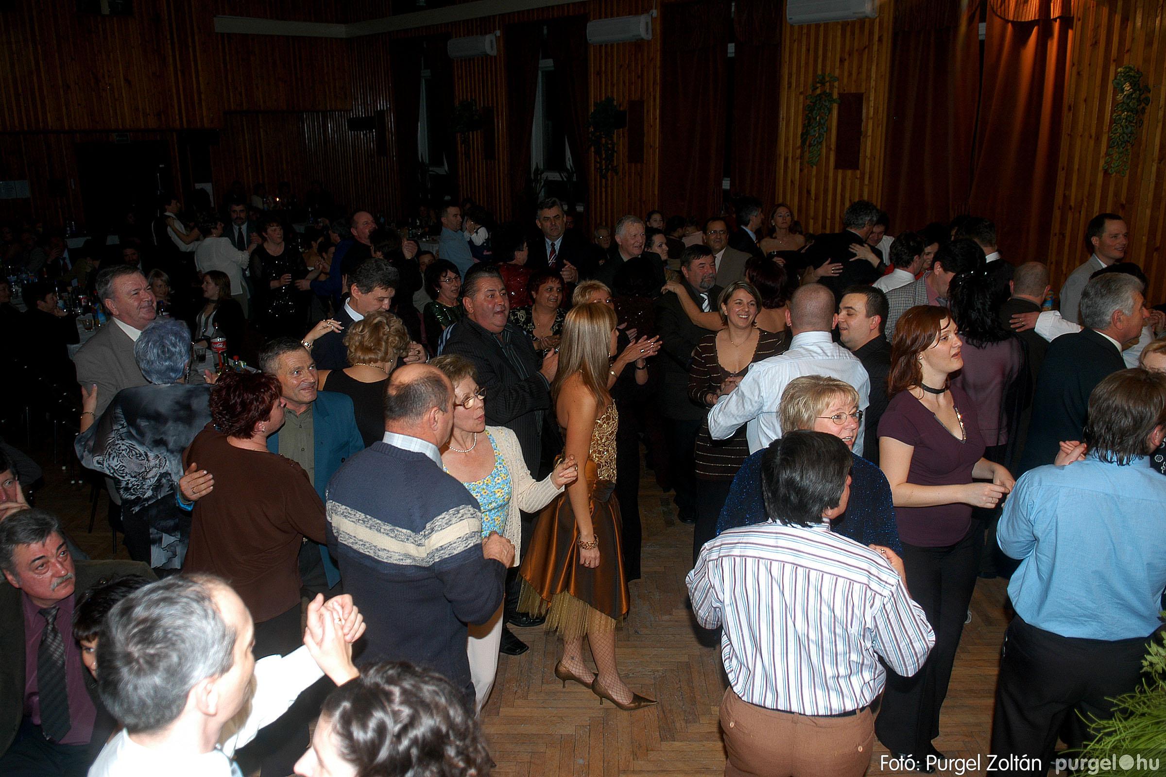 2007.01.27. 032 Vállalkozók bálja 2007. - Fotó:PURGEL ZOLTÁN© DSC_0124q.jpg