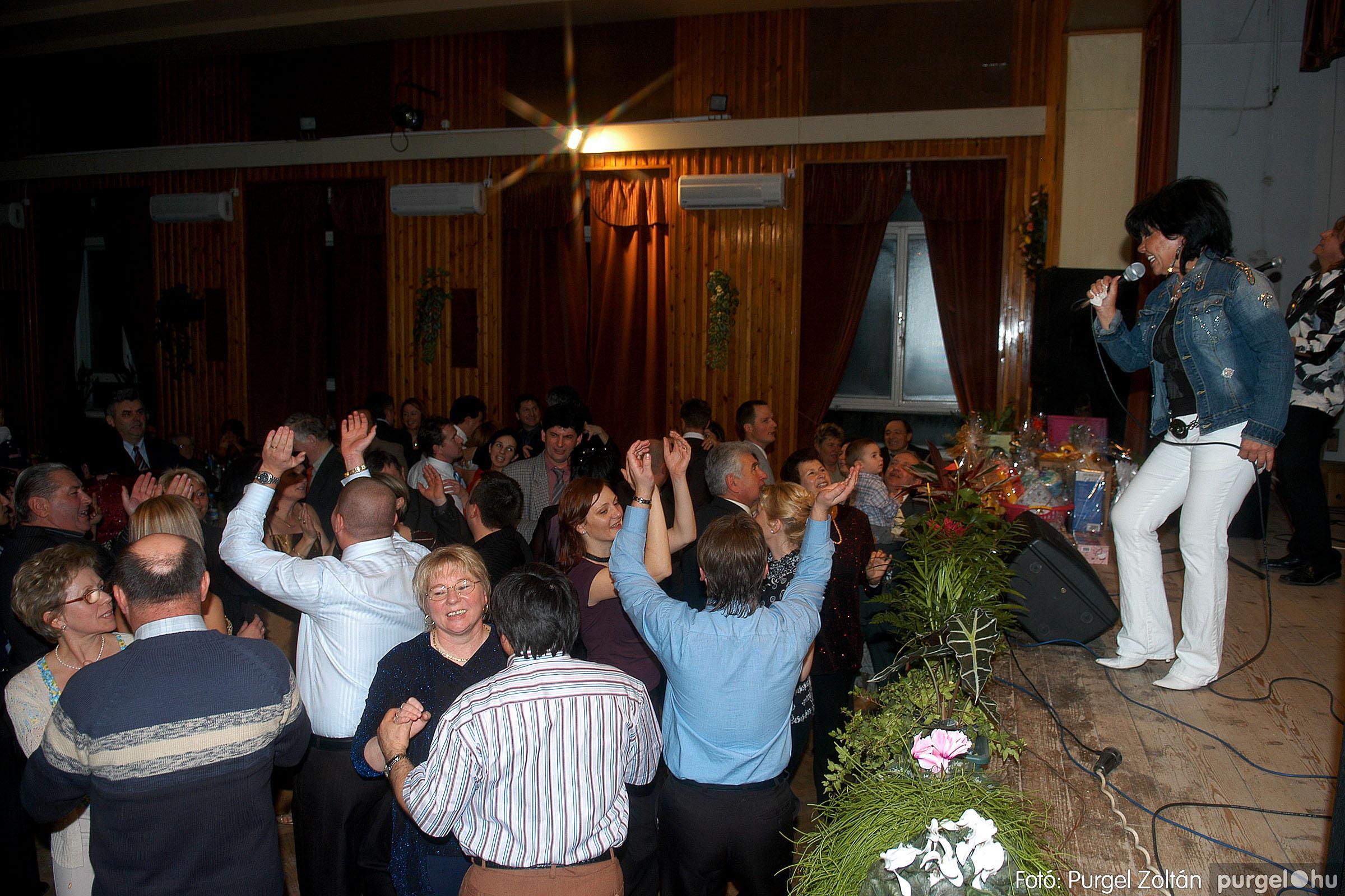 2007.01.27. 029 Vállalkozók bálja 2007. - Fotó:PURGEL ZOLTÁN© DSC_0120q.jpg