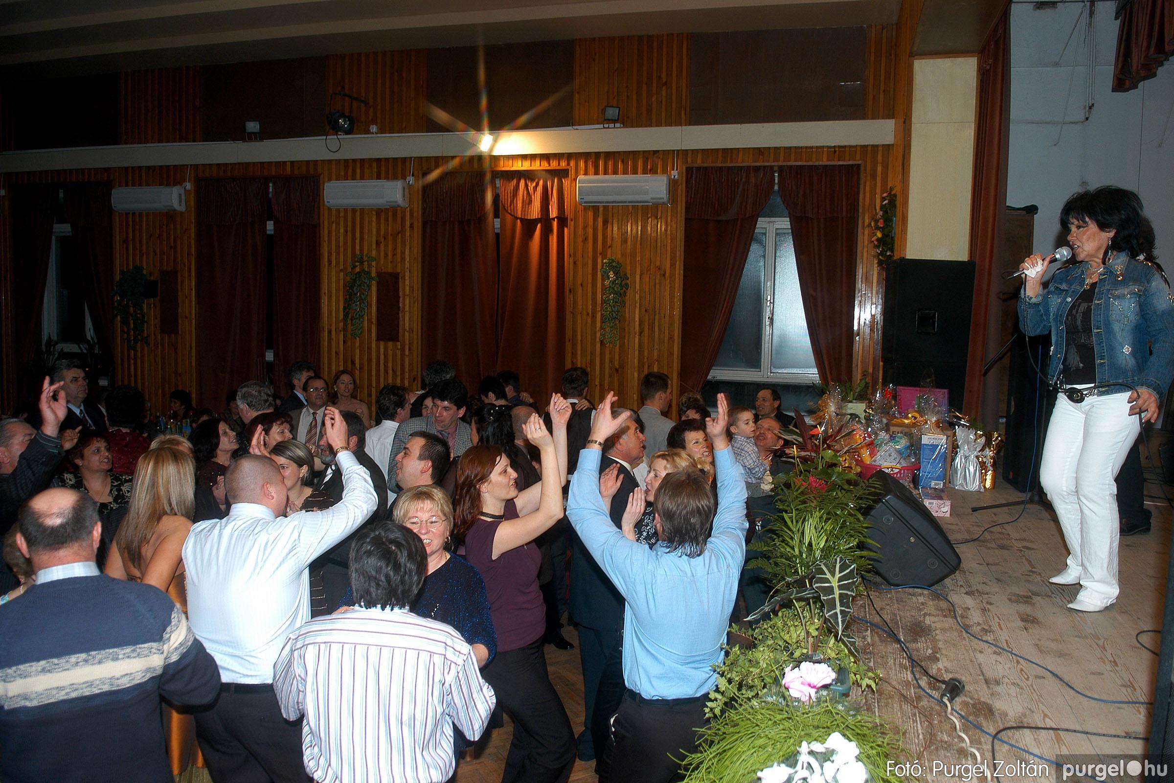 2007.01.27. 028 Vállalkozók bálja 2007. - Fotó:PURGEL ZOLTÁN© DSC_0118q.jpg