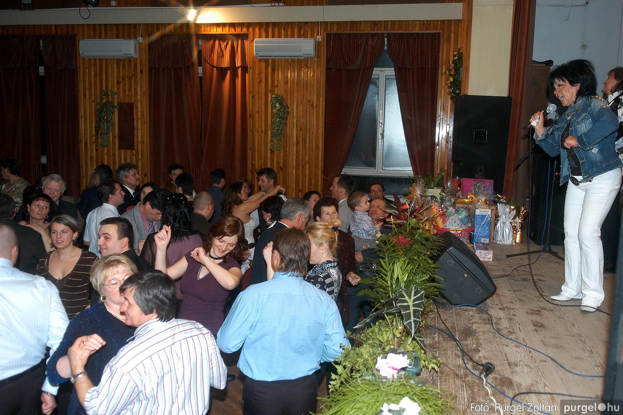 2007.01.27. 027 Vállalkozók bálja 2007. - Fotó:PURGEL ZOLTÁN© DSC_0117q.jpg
